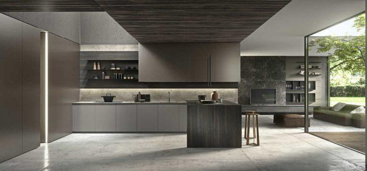 Modern Kitchens | EHC House & Gardens