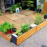 7 Top Tips For Landscaping In Locations That Get Little Rain
