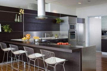 Common Mistakes People Make When Renovating Their Kitchen