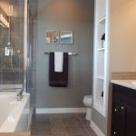 7 Reasons Why You Should Renovate Your Bathroom